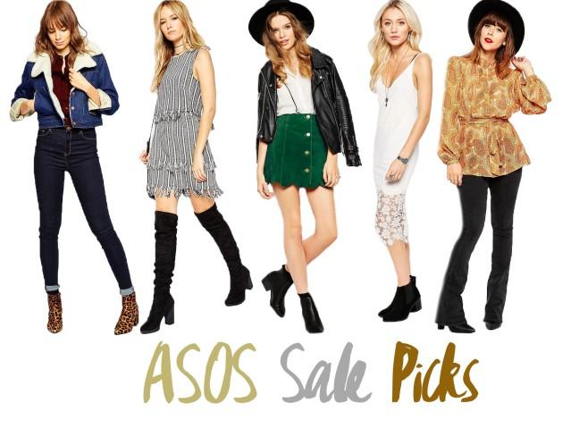 ASOS sale picks.jpg