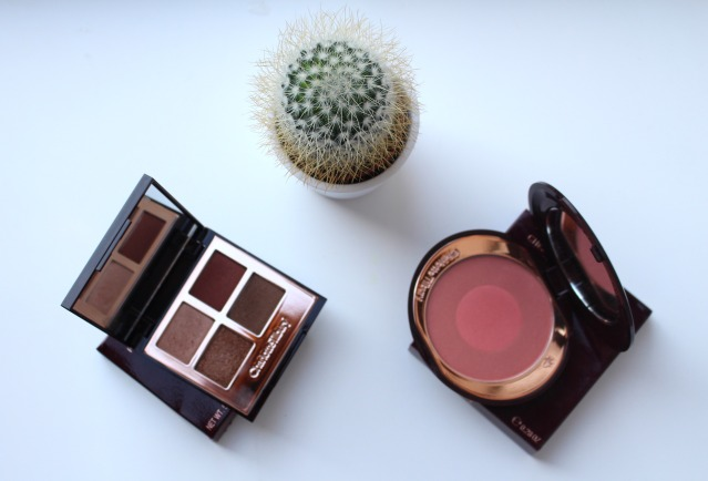 Charlotte-tilbury-dolce-vita-set-review-010