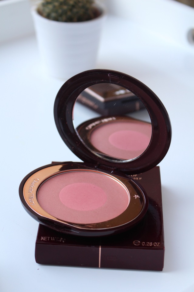 Charlotte-tilbury-dolce-vita-set-review-011