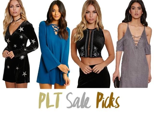 PLT sale picks.jpg