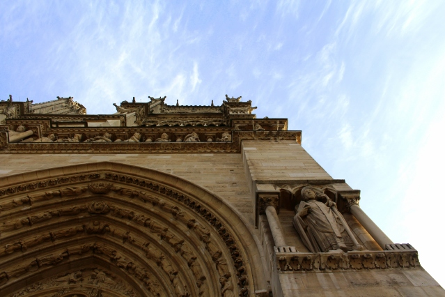 things-to-do-paris-notre-dame-002