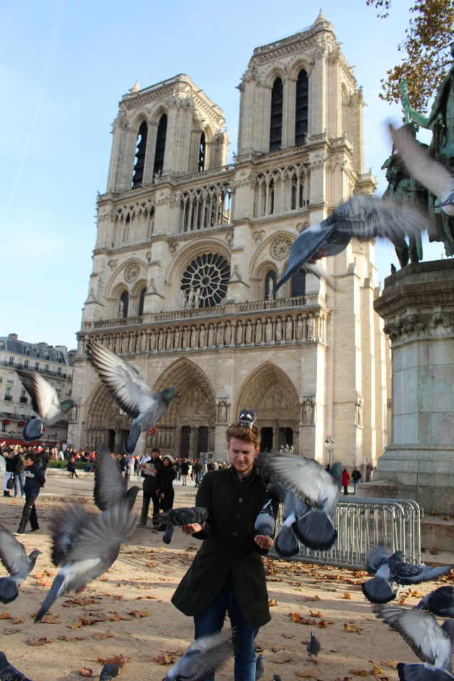 things-to-do-paris-notre-dame-005