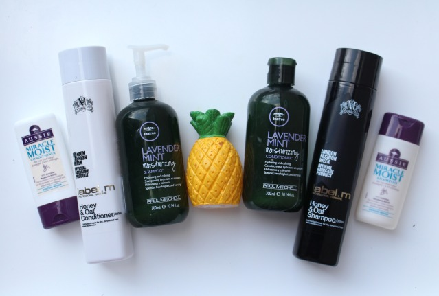 ultimate-haircare-products-2018