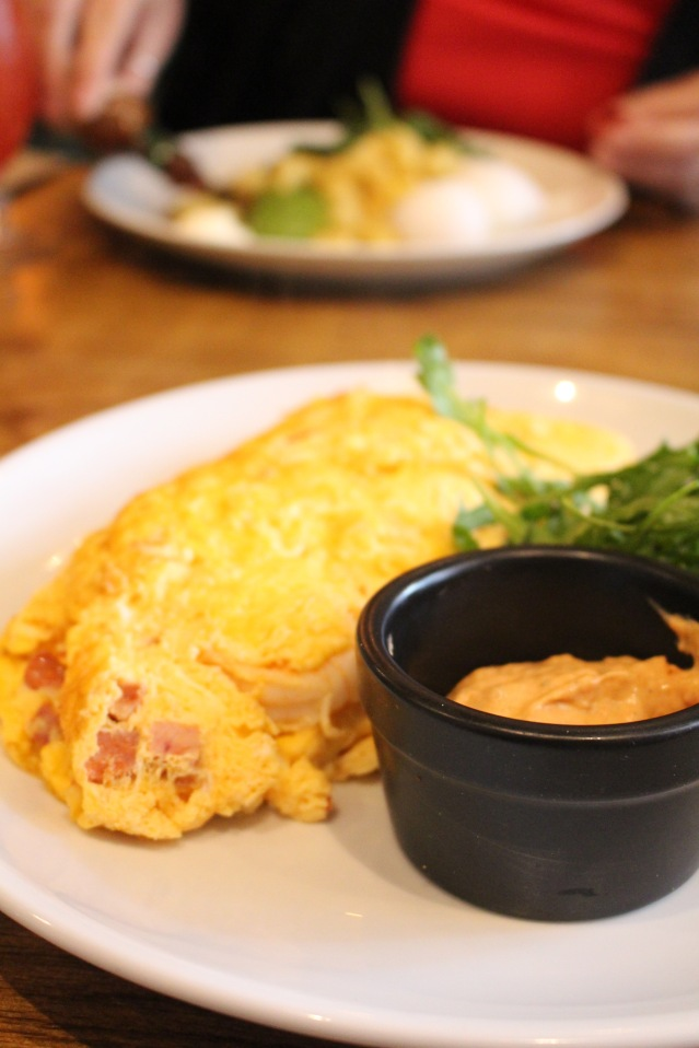 Archies-granary-wharf-brunch-review-013