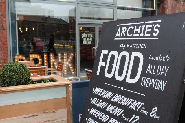 Archies-granary-wharf-brunch-review