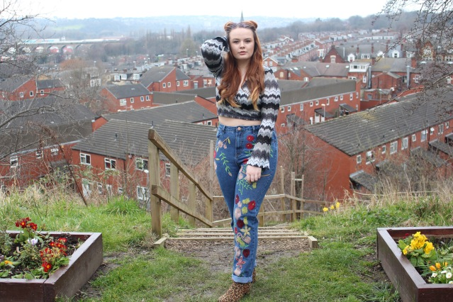 asos-flower-jeans-glitter-roots-style-001