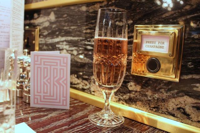 bob-bob-ricard-press-for-champagne-london-002
