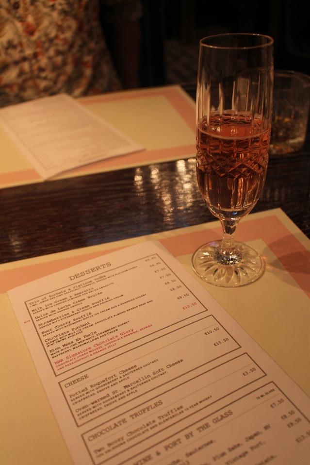 bob-bob-ricard-press-for-champagne-london-012