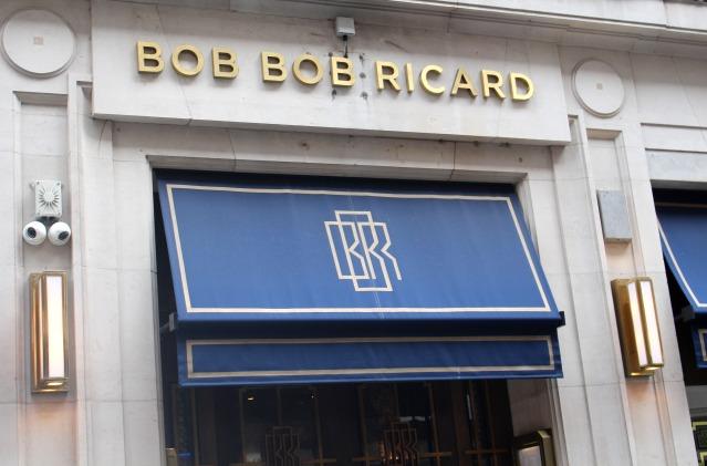 bob-bob-ricard-press-for-champagne-london