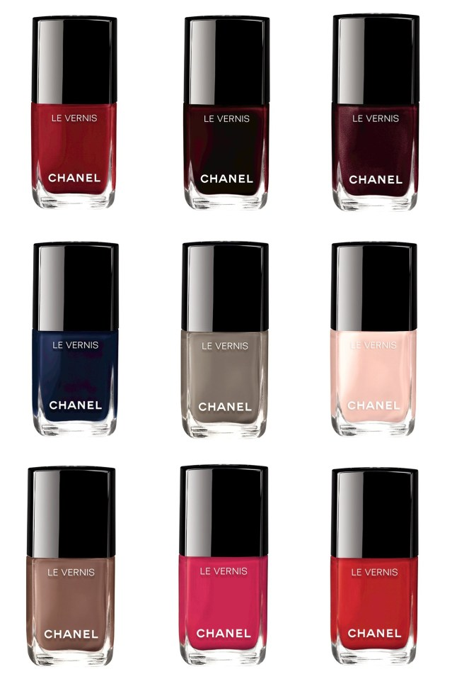 Chanel-Le-Vernis-Montage-Beauty-2016.jpg