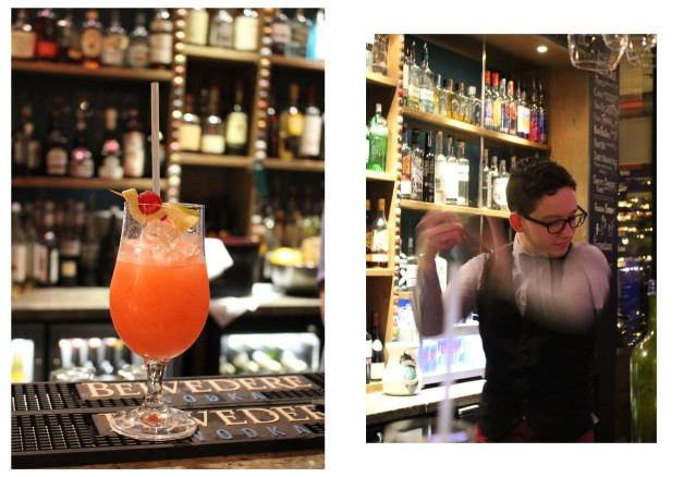 epernay-escape-the-city-bartender