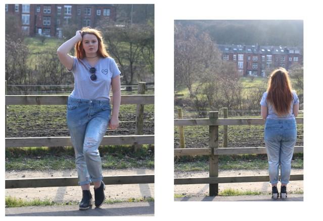 glitten-jeans-curvy-style