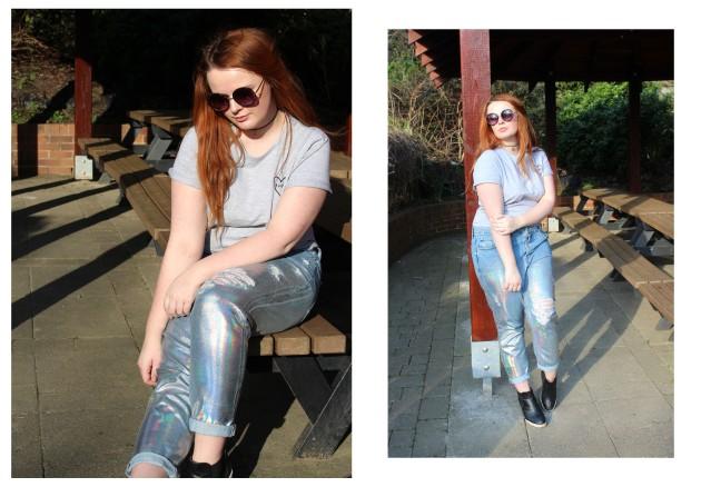 glitten-jeans-curvy-style1