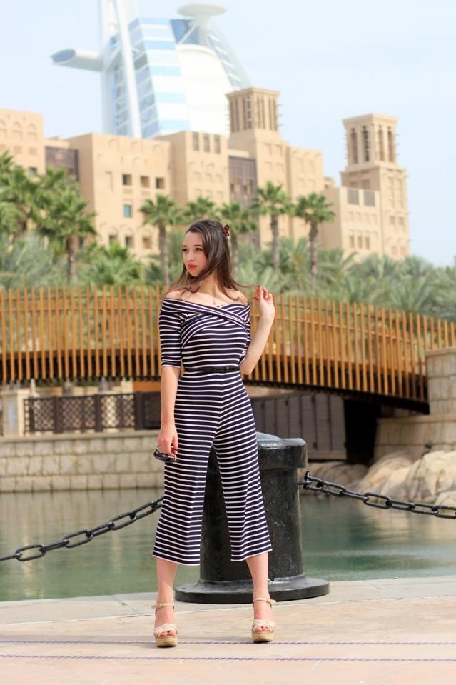 hello_miss_jordan_style_file