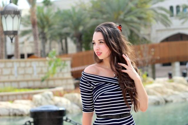hello_miss_jordan_style_file1