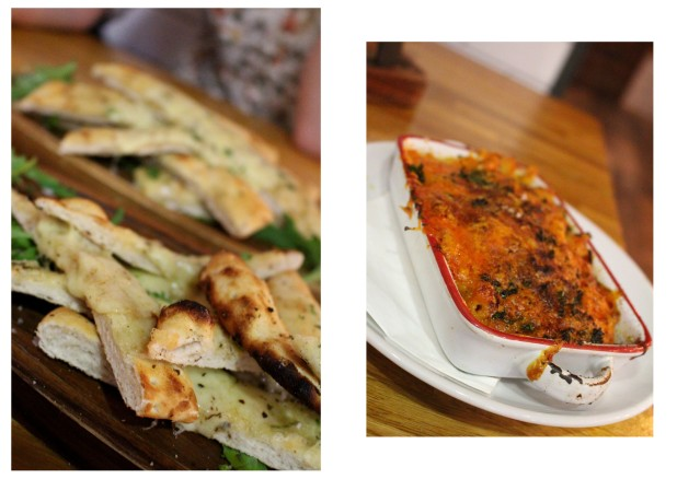 homafe-2-fromage-small-plates-menu