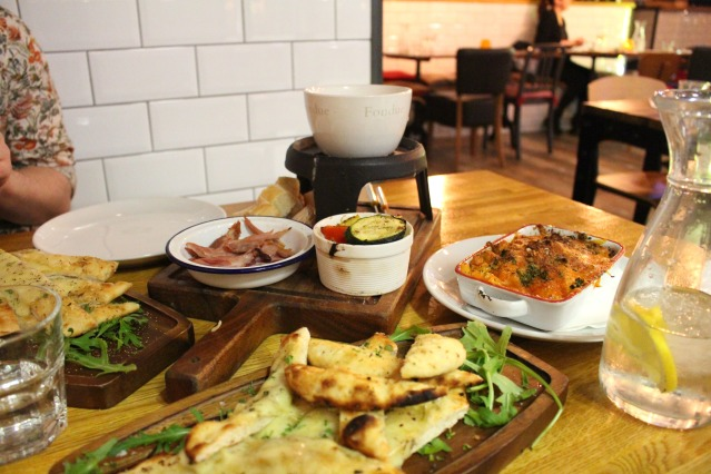 homage-2-fromage-cheese-cafe-leeds-review-005
