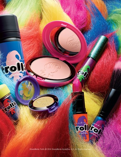 mac_trolls_makeup_new_2016