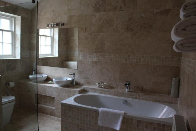 ox-pasture-hall-scarborough-luxury-hotel-005