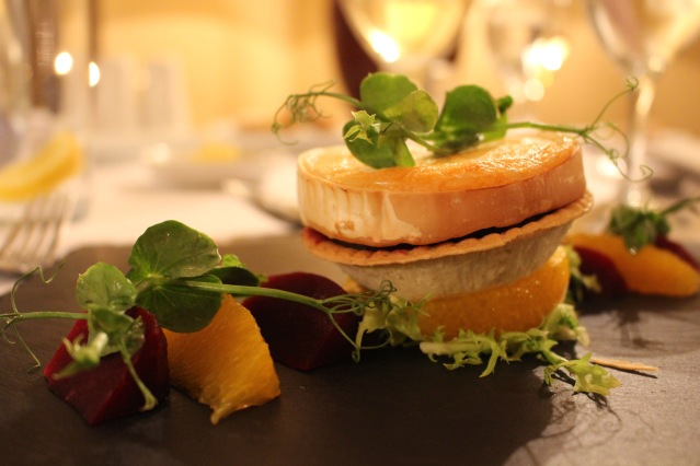 ox-pasture-hall-scarborough-luxury-hotel-010