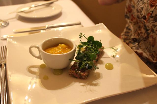 ox-pasture-hall-scarborough-luxury-hotel-011