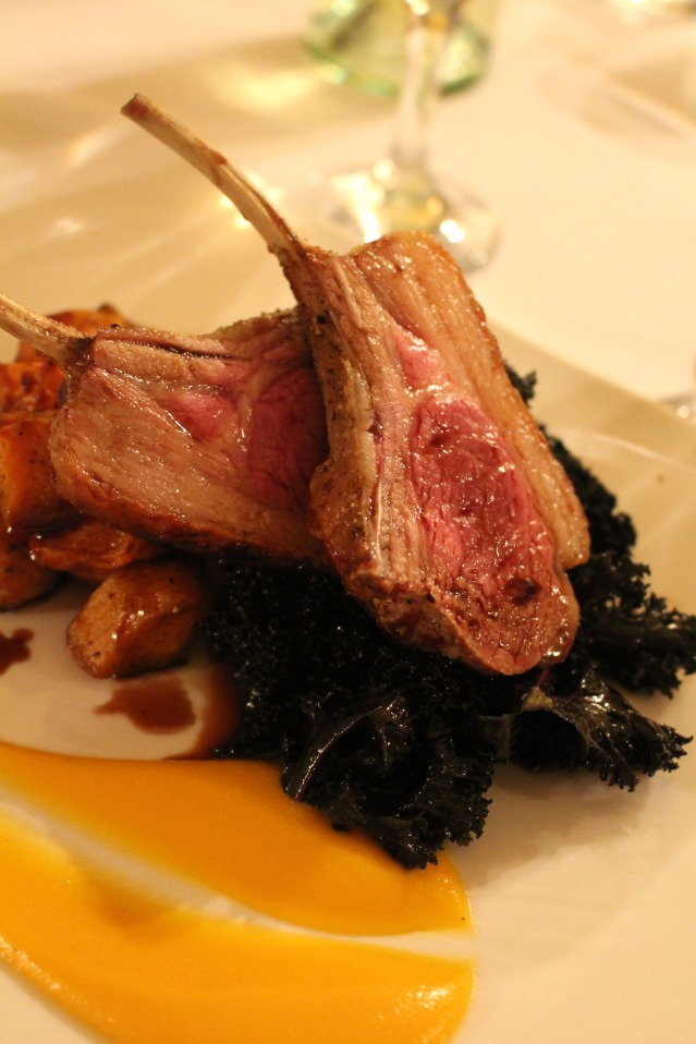 ox-pasture-hall-scarborough-luxury-hotel-013