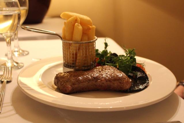 ox-pasture-hall-scarborough-luxury-hotel-014