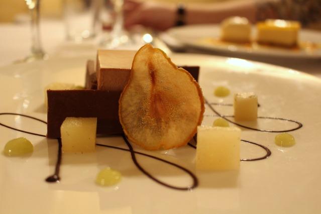 ox-pasture-hall-scarborough-luxury-hotel-016