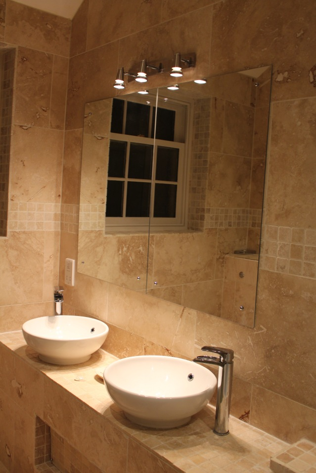 ox-pasture-hall-scarborough-luxury-hotel-018