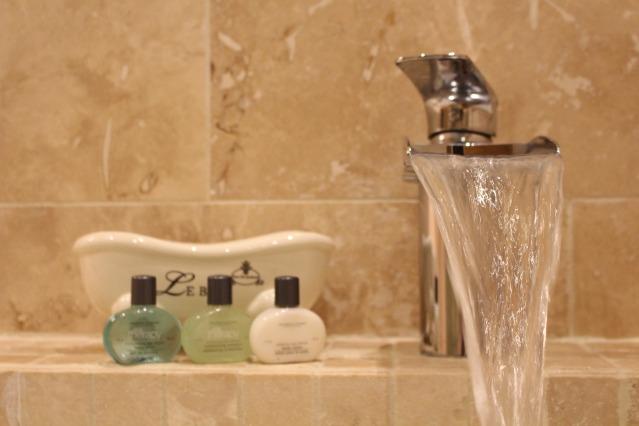 ox-pasture-hall-scarborough-luxury-hotel-019