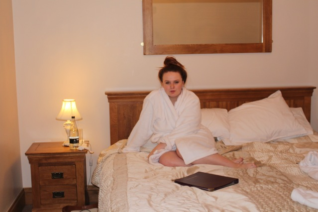 ox-pasture-hall-scarborough-luxury-hotel-021