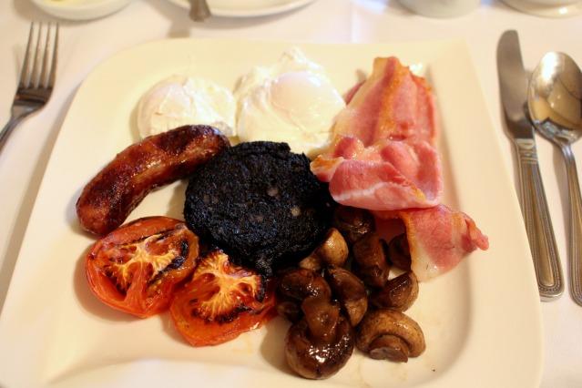 ox-pasture-hall-scarborough-luxury-hotel-023