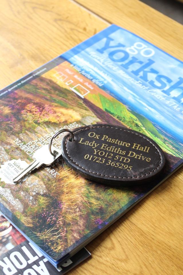 ox-pasture-hall-scarborough-luxury-hotel-024