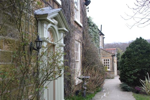 ox-pasture-hall-scarborough-luxury-hotel