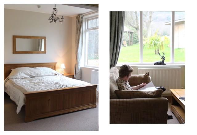 ox-psture-hall-luxury-hotel-suite