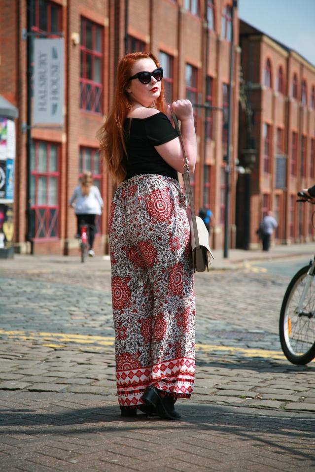 ootd-curvy-style-palazzo-print-pants-002