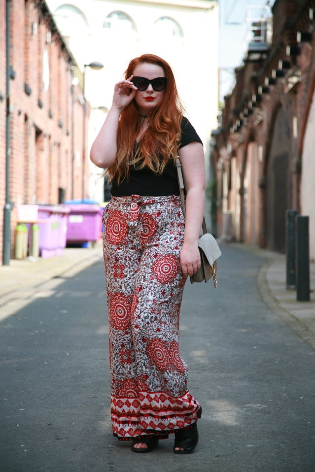 ootd-curvy-style-palazzo-print-pants-004