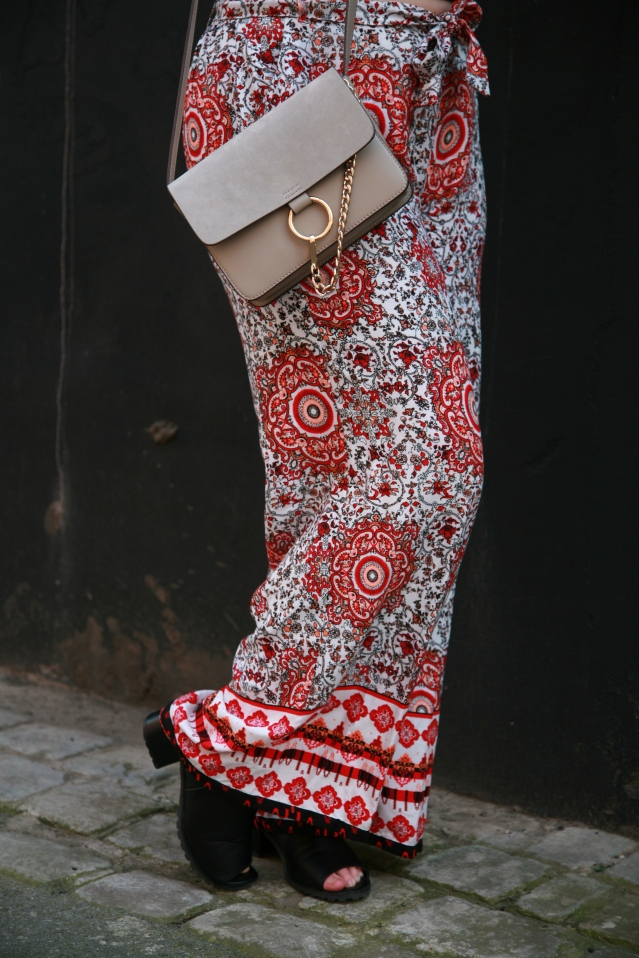 ootd-curvy-style-palazzo-print-pants-007