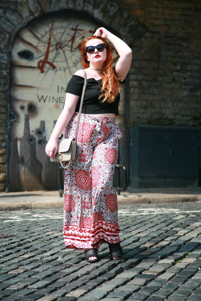 ootd-curvy-style-palazzo-print-pants