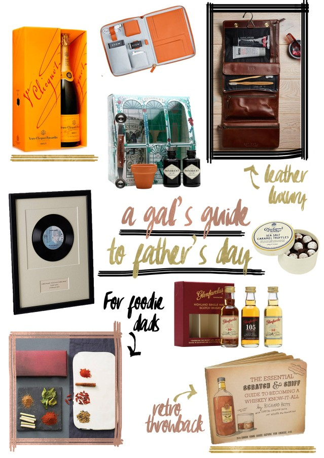 fathers-day-gift-guide-alternative