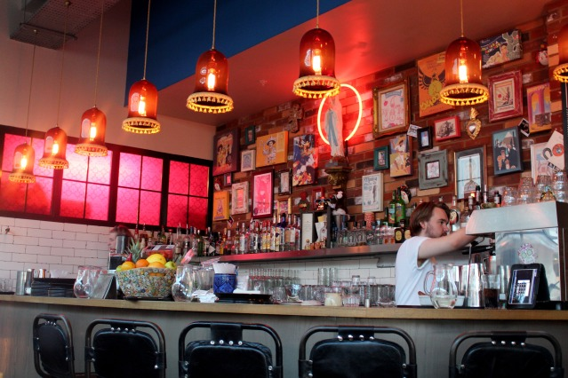 cielo-blanco-review-leeds-best-mexican-restaurant-001
