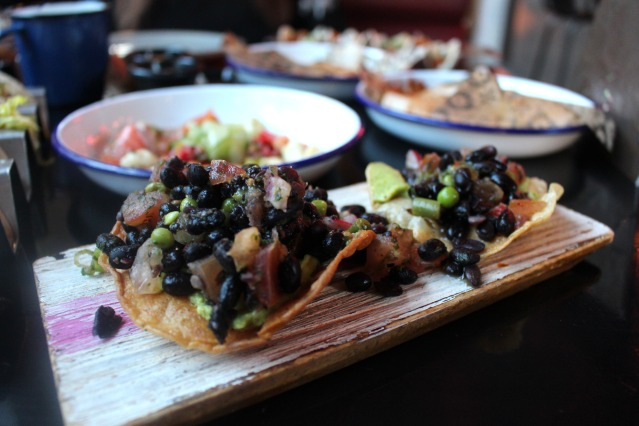 cielo-blanco-review-leeds-best-mexican-restaurant-003
