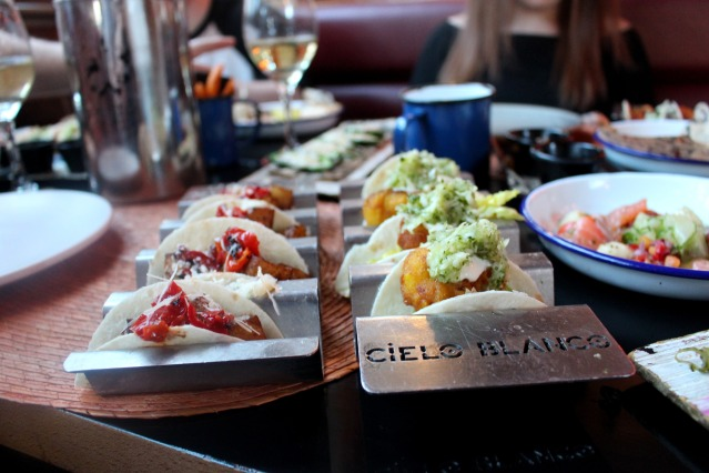 cielo-blanco-review-leeds-best-mexican-restaurant-004