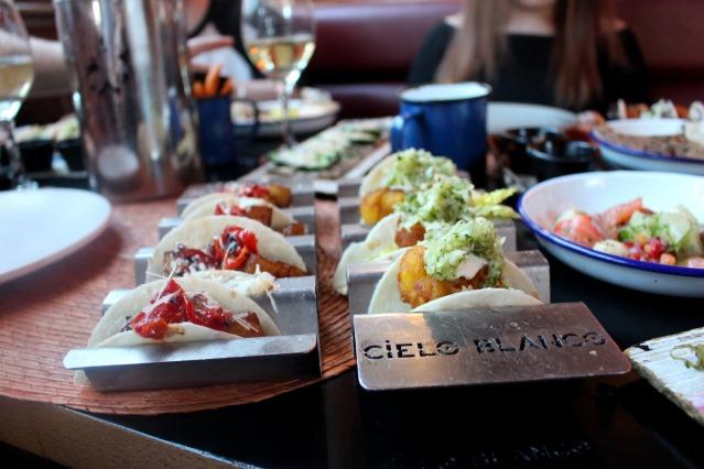 cielo-blanco-review-leeds-best-mexican-restaurant-004