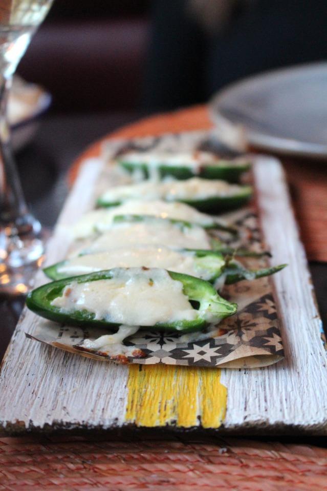cielo-blanco-review-leeds-best-mexican-restaurant-005