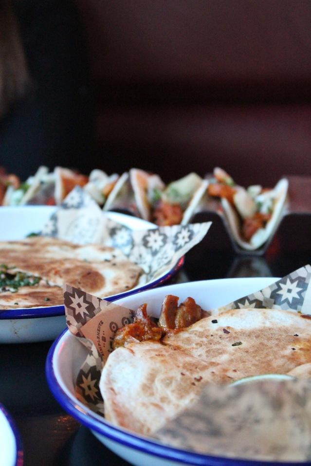 cielo-blanco-review-leeds-best-mexican-restaurant-007