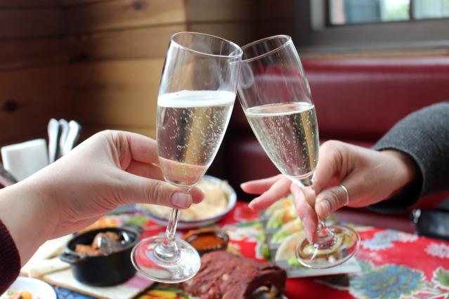 cielo-blanco-review-leeds-best-mexican-restaurant-008