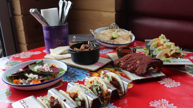 cielo-blanco-review-leeds-best-mexican-restaurant-009