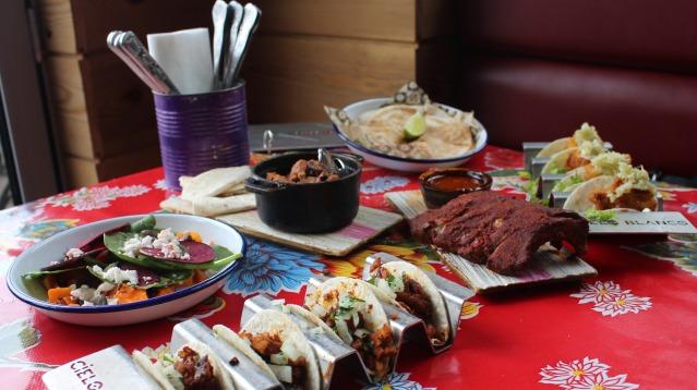 cielo-blanco-review-leeds-best-mexican-restaurant-009