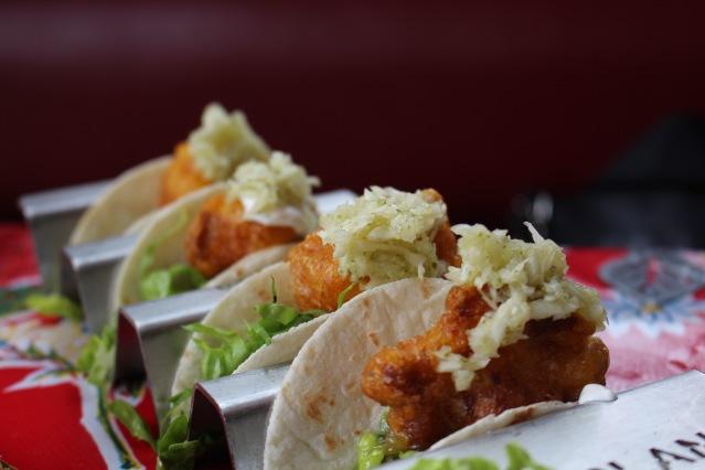 cielo-blanco-review-leeds-best-mexican-restaurant-011